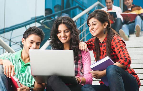 La dynamique associative des élèves