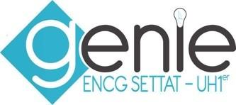 Groupe Estudiantin National pour l'Innovation et l'Entrepreneuriat
