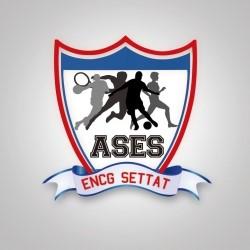 Association Sportive ENCG-Settat
