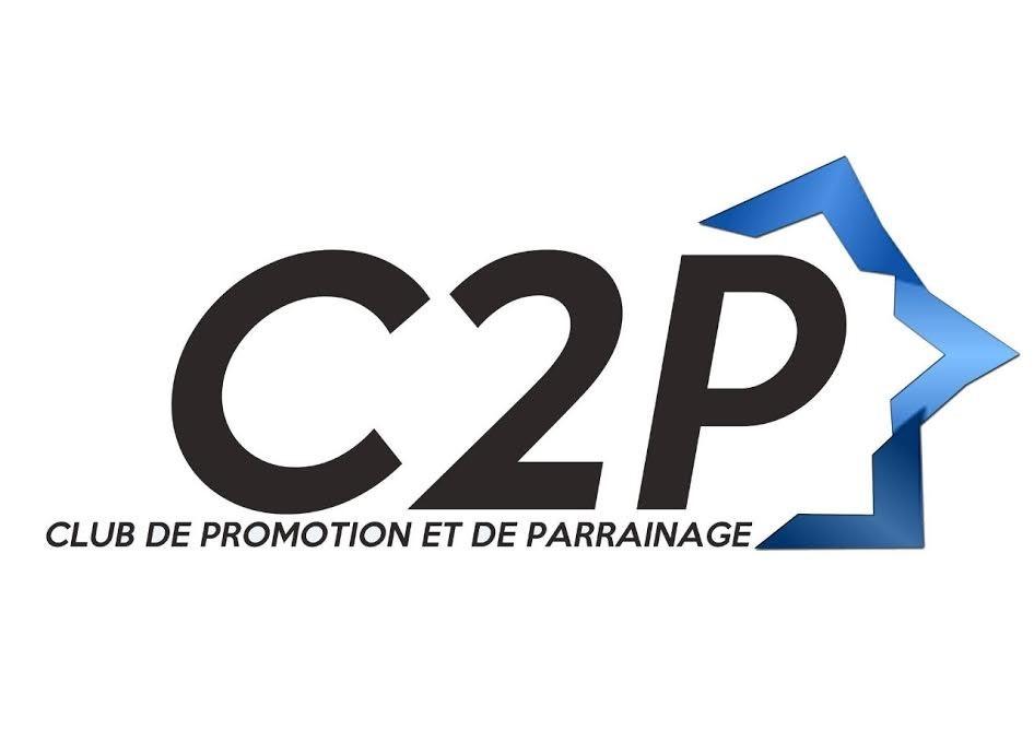 Club de promotion et de parrainage – C2P